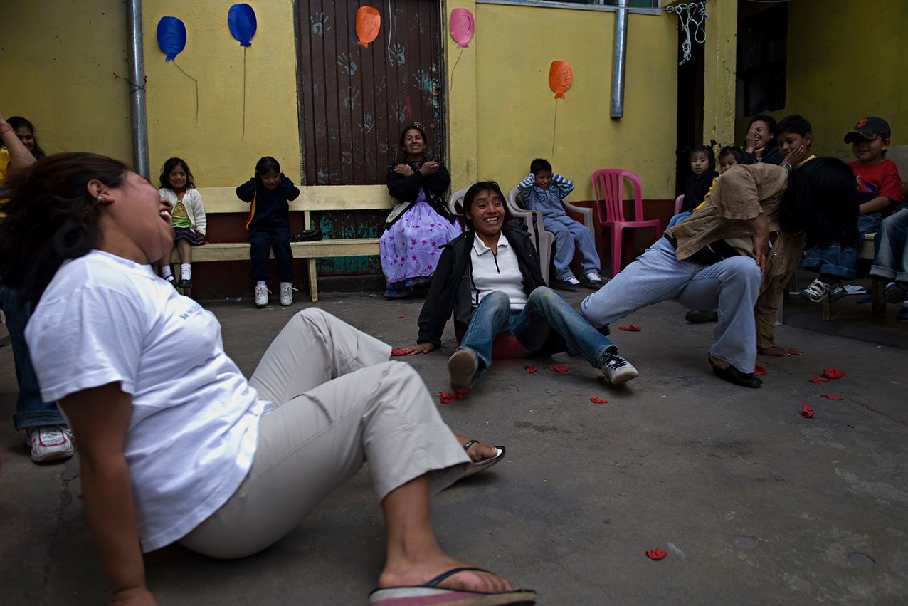 Femicide in Guatemala-008