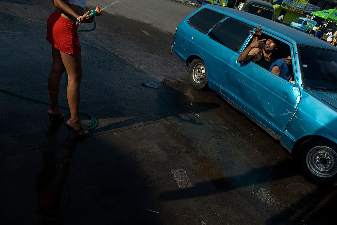Femicide in Guatemala-010