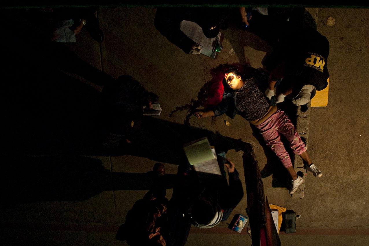 Femicide in Guatemala-011
