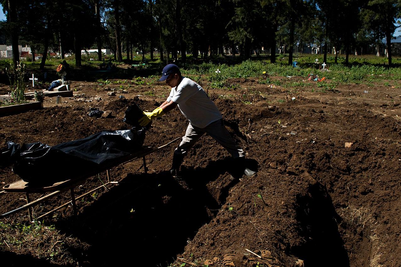 Femicide in Guatemala-014