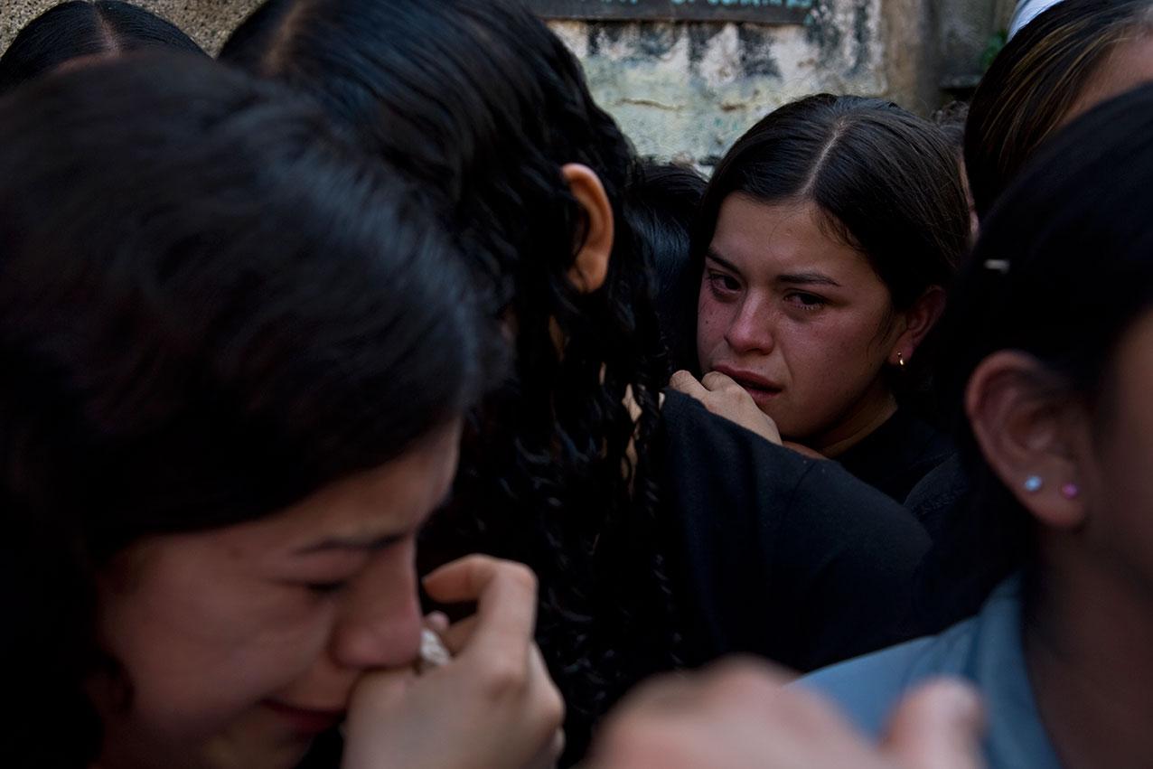 Femicide in Guatemala-016