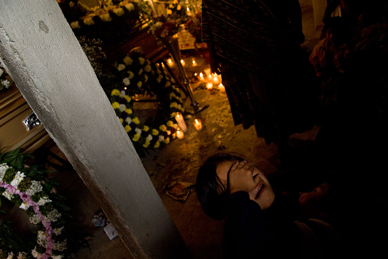 femicide in guatemala More than 700 women were killed in guatemala last year because  to femicide,  the killing of women because they are women, according to.