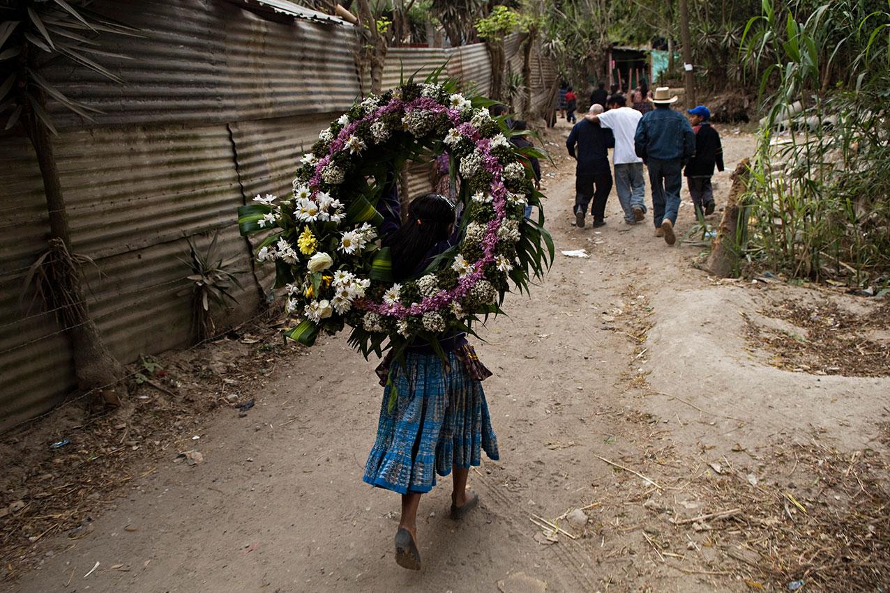 Femicide in Guatemala-019