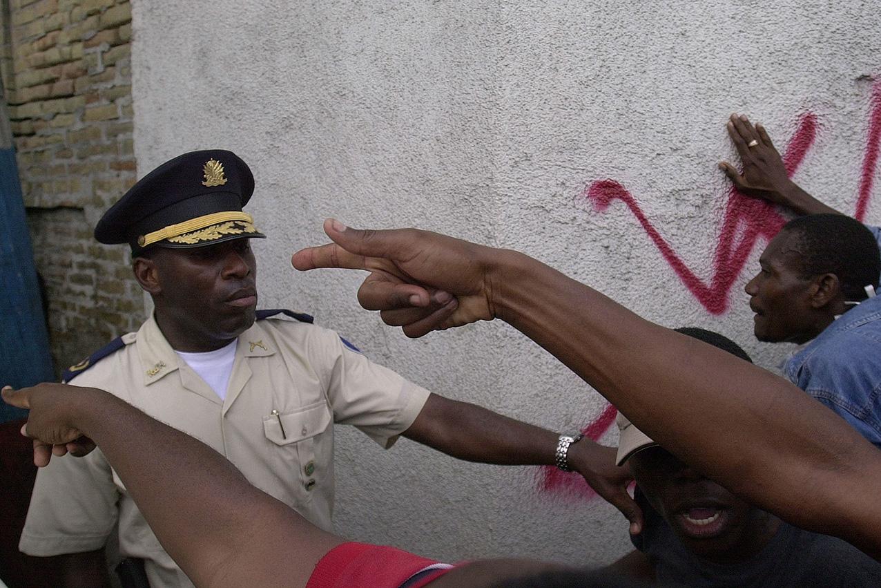 Haiti 2004-2006-2010-002