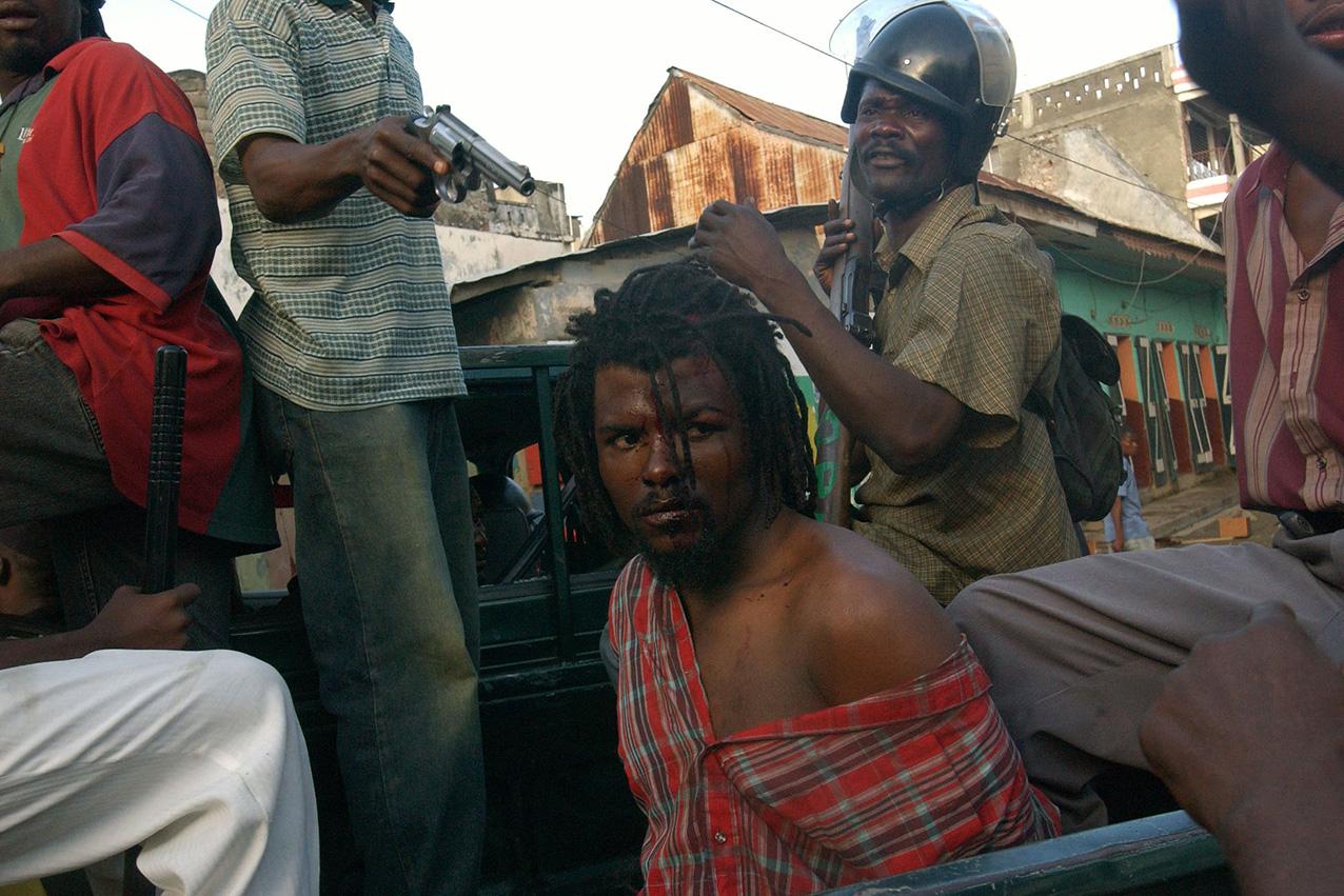 Haiti 2004-2006-2010-003