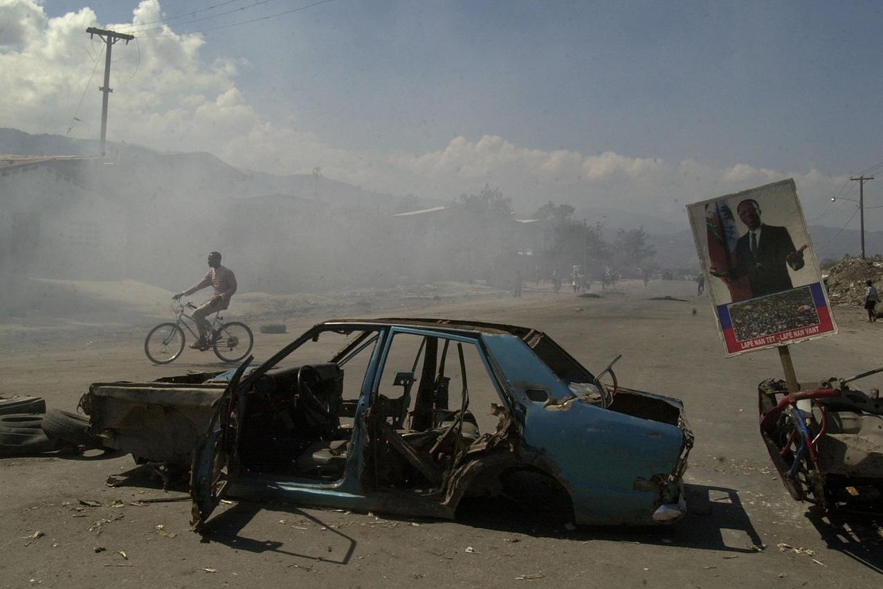 Haiti 2004-2006-2010-005