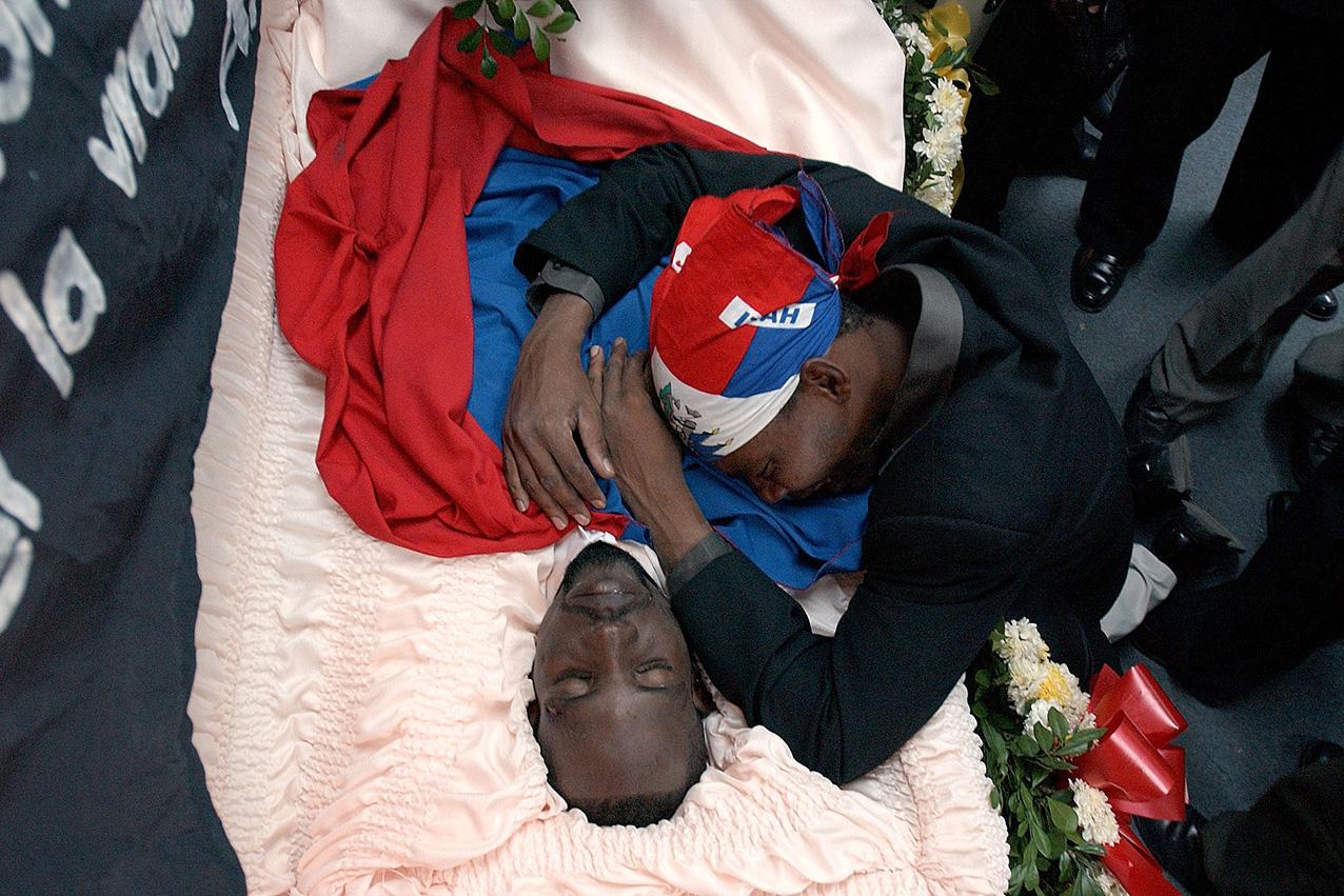 Haiti 2004-2006-2010-006