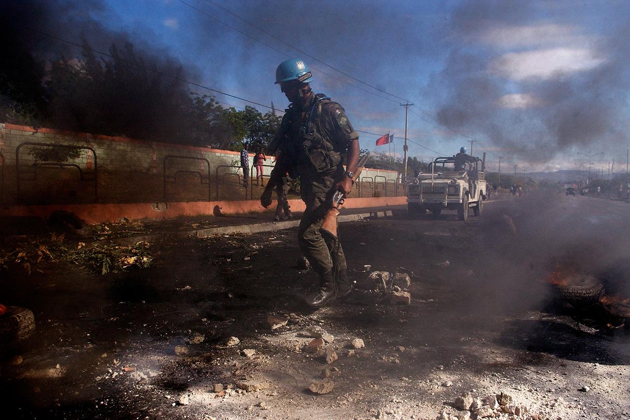 Haiti 2004-2006-2010-008