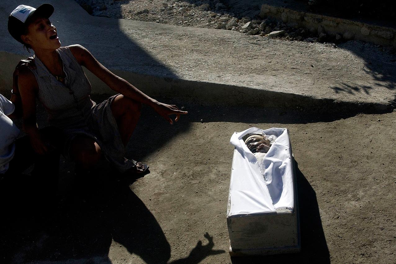 Haiti 2004-2006-2010-014