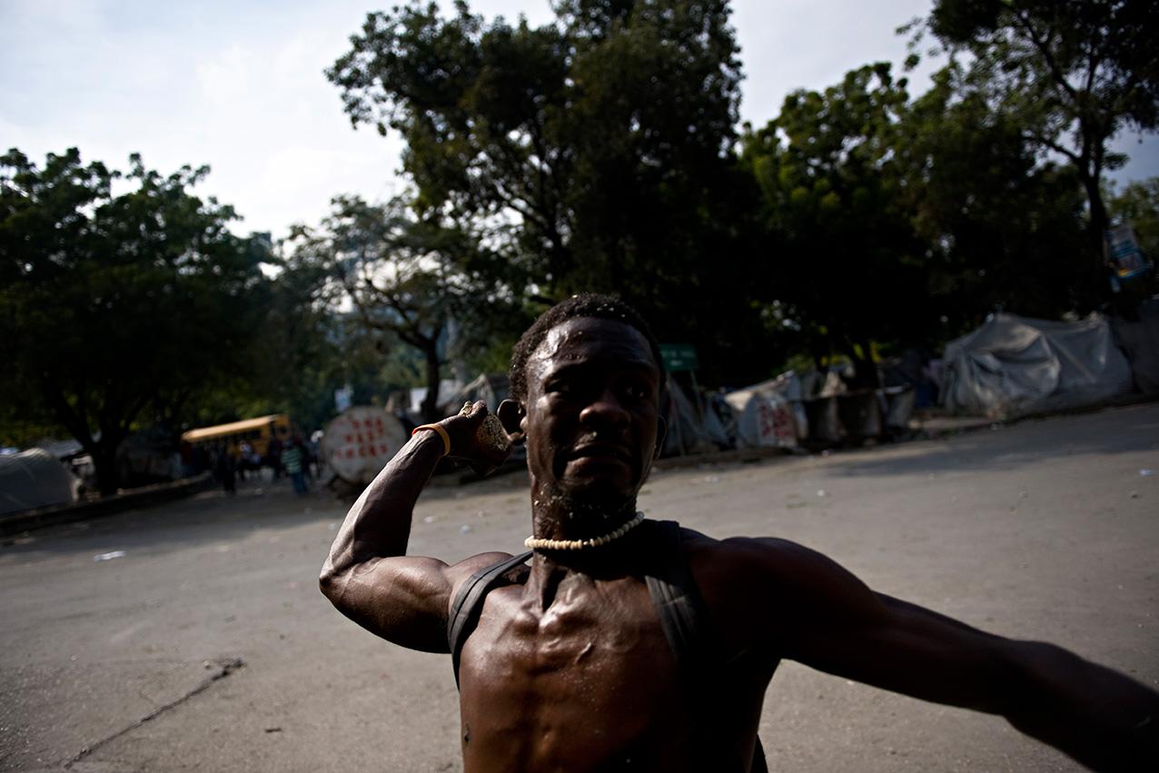 Haiti 2004-2006-2010-015