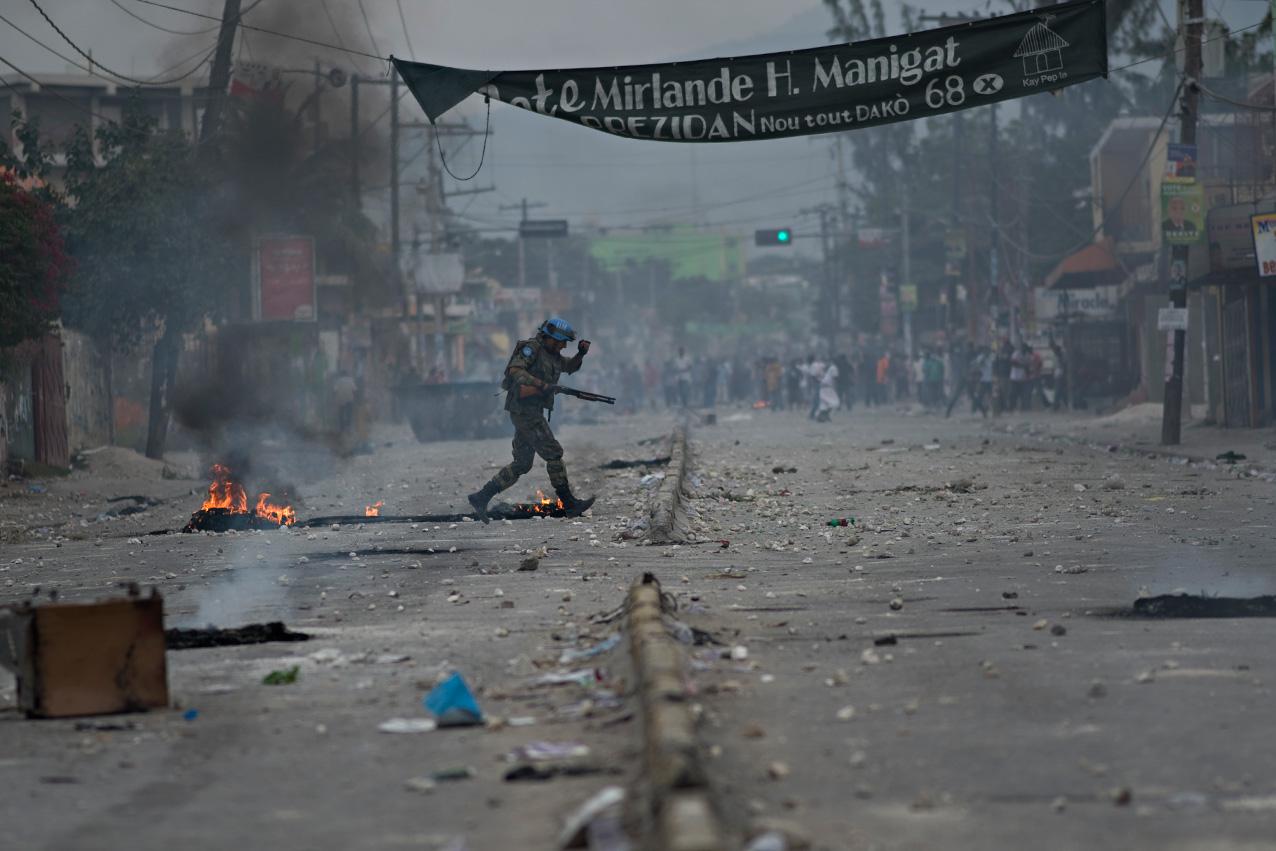 Haiti 2004-2006-2010-016