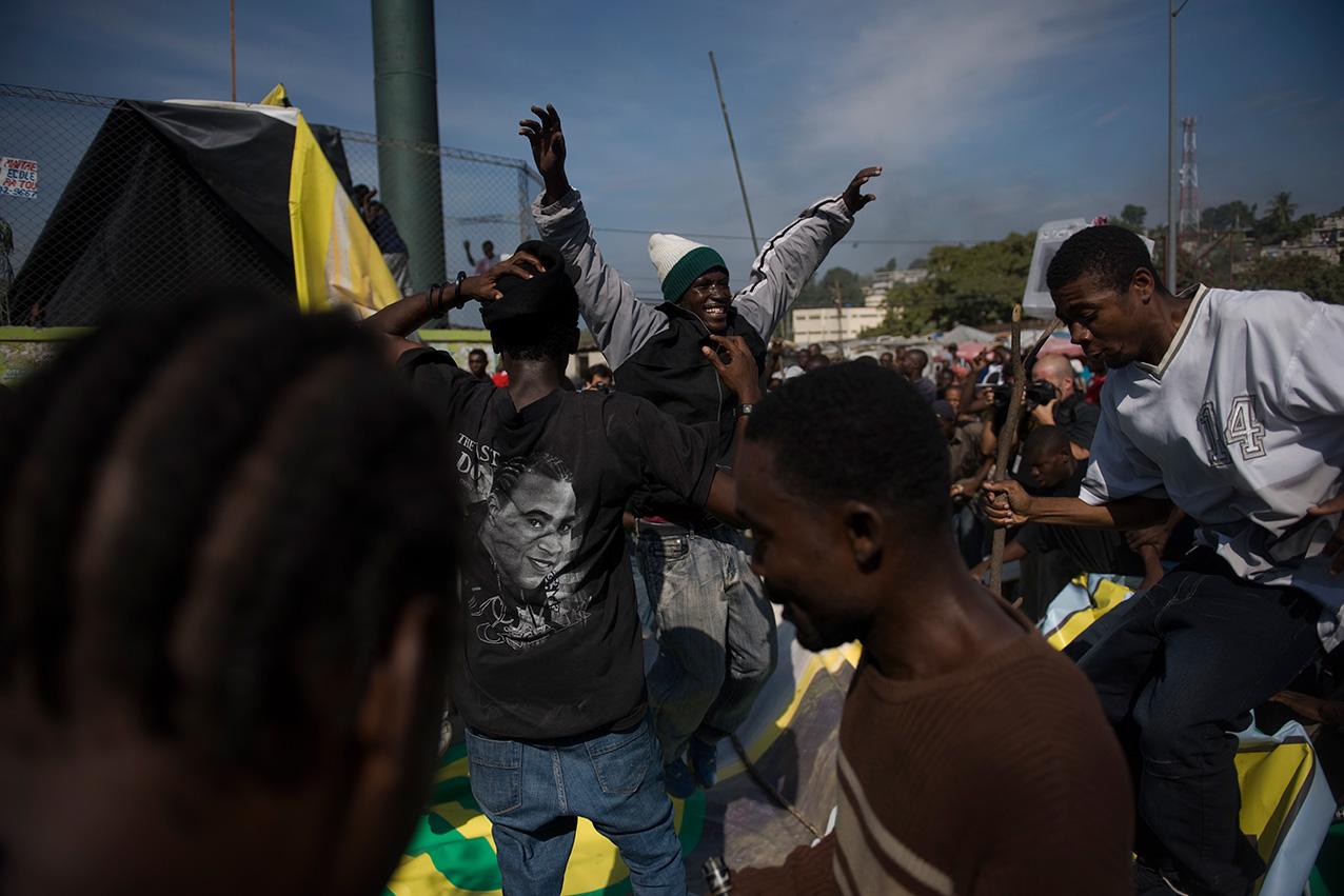 Haiti 2004-2006-2010-019