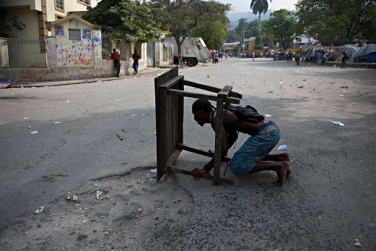 Haiti 2004-2006-2010-021