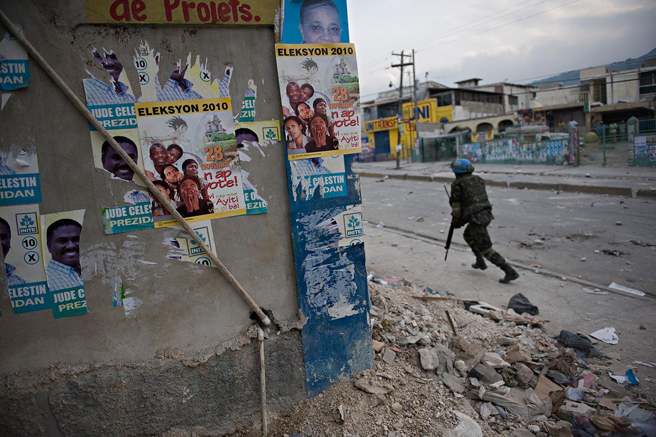 Haiti 2004-2006-2010-023