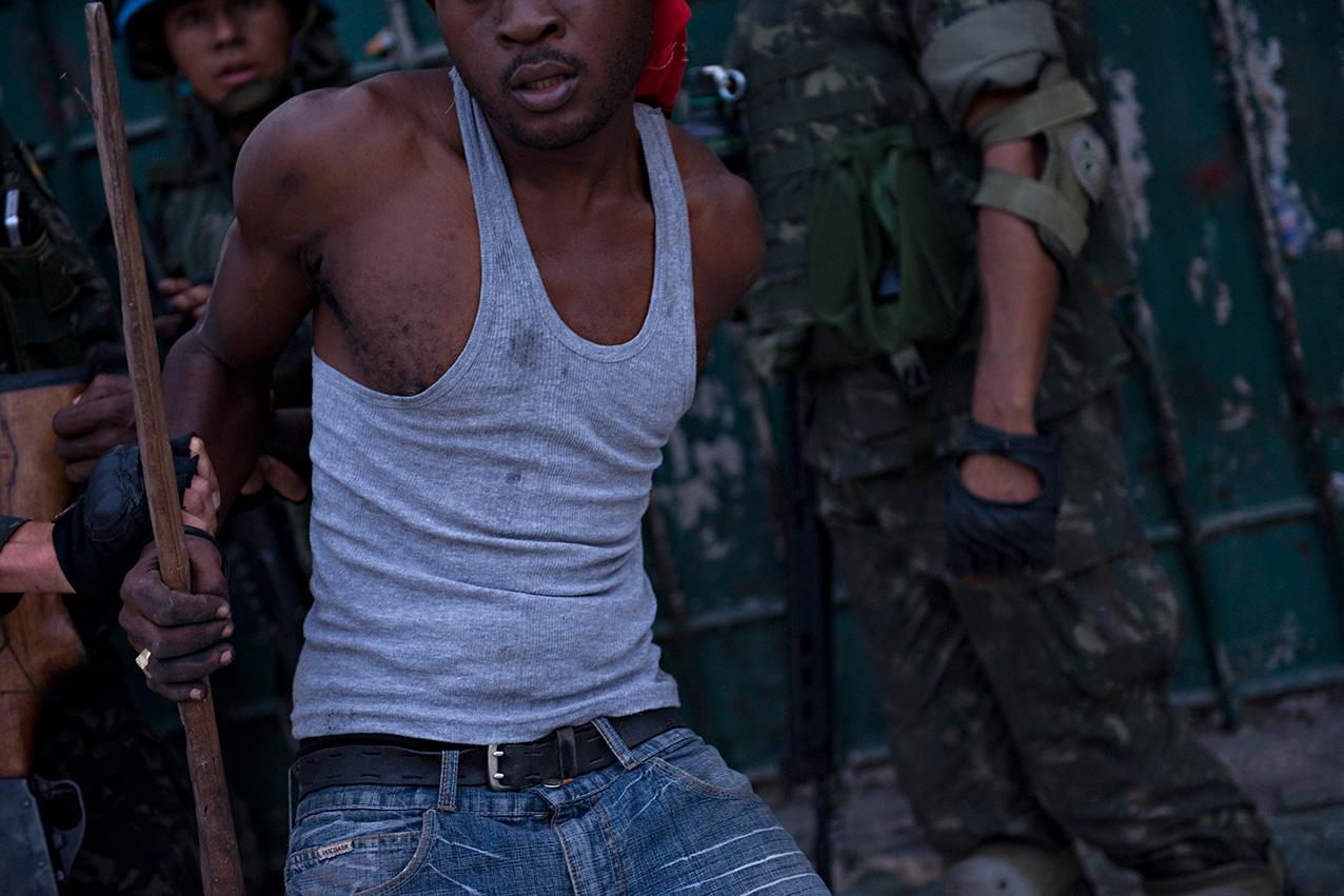 Haiti 2004-2006-2010-024