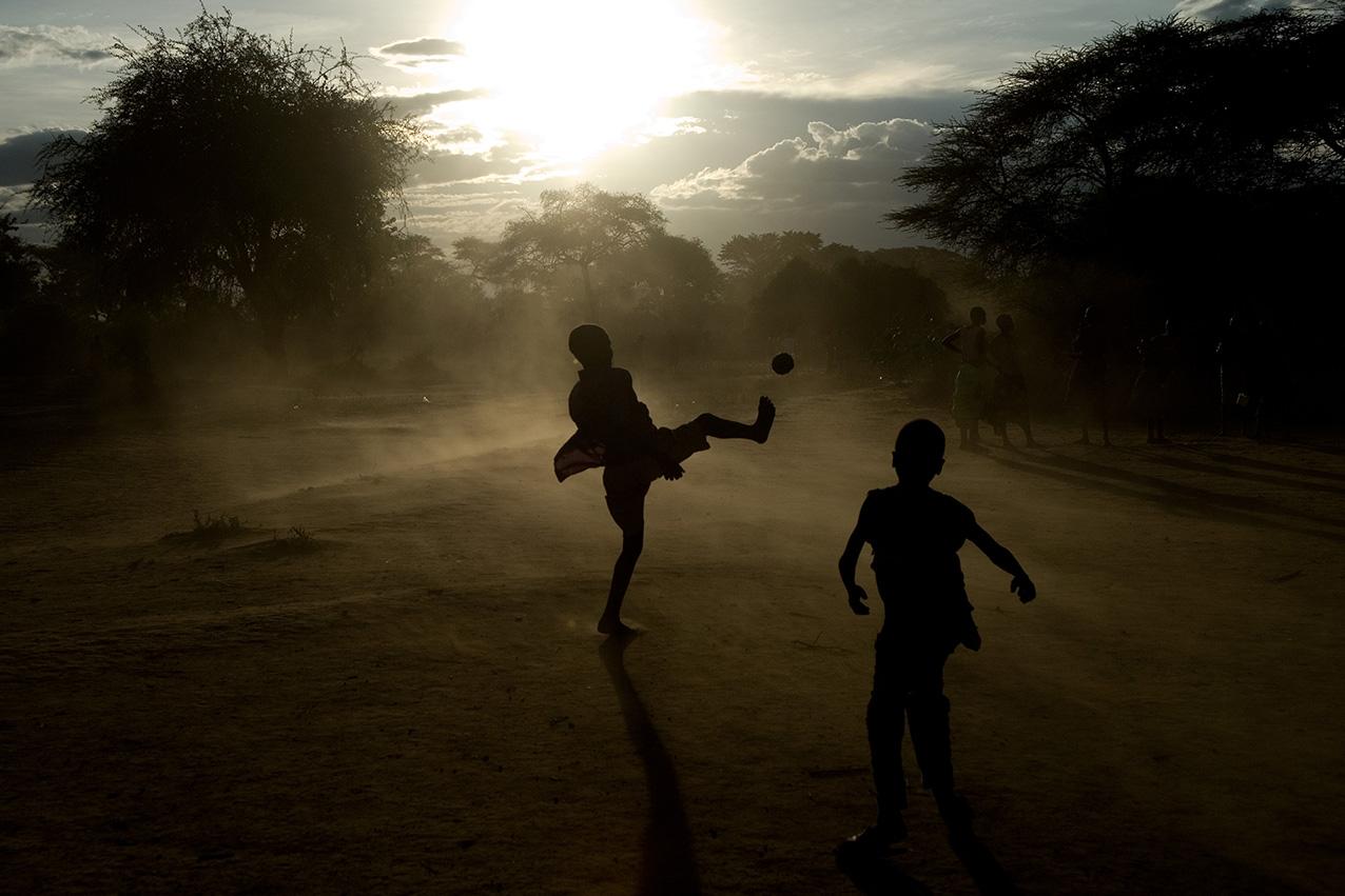 Hambruna-in-Uganda-00022