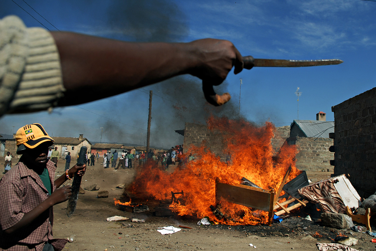 Post-Electoral-Violence-in-Kenya-010