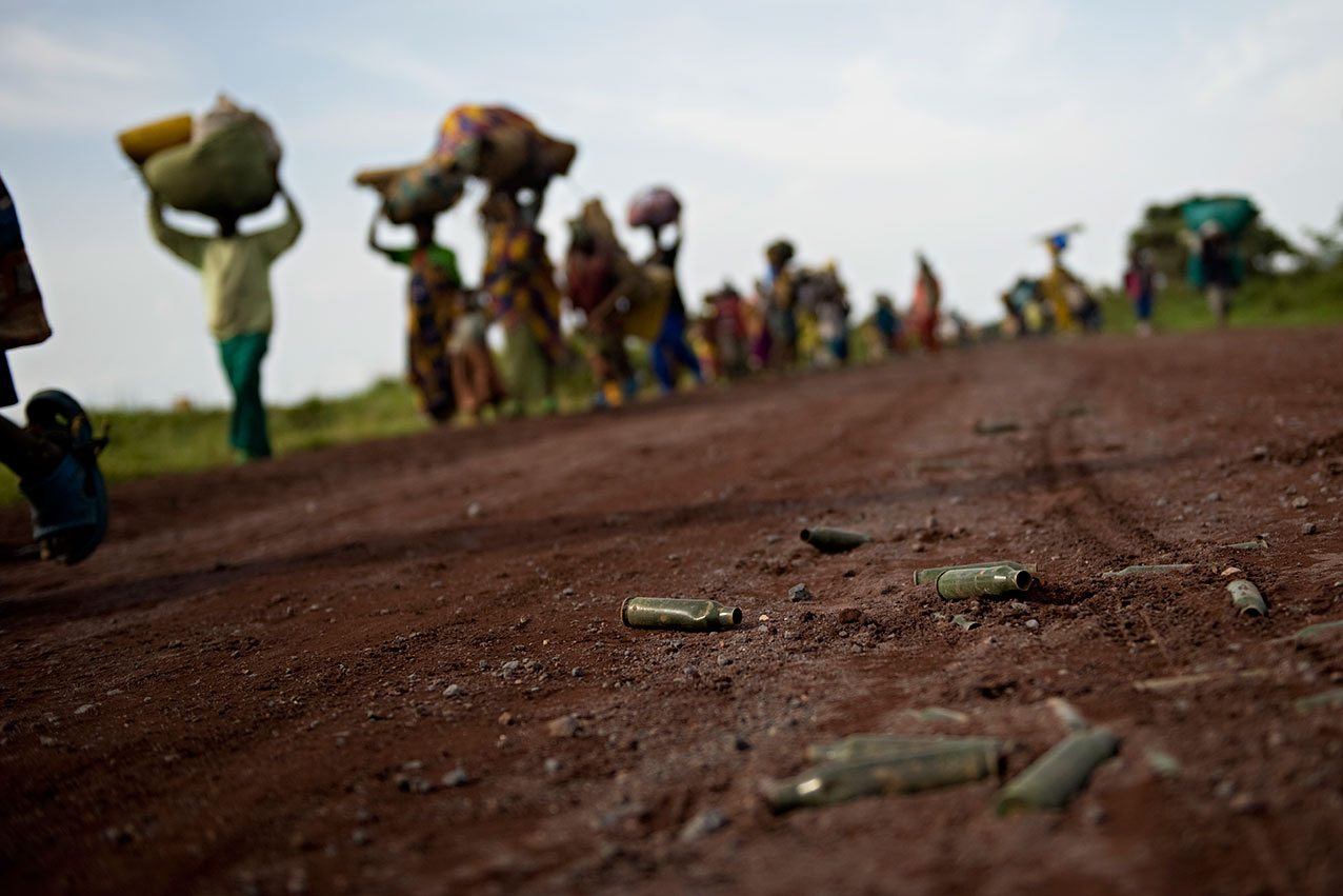 Sexual Violence in Eastern Congo-003
