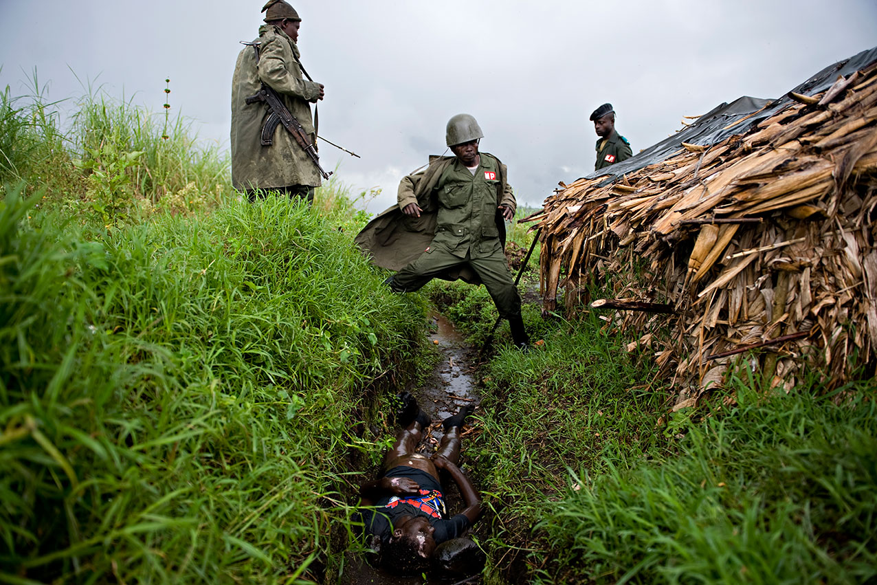 Sexual Violence in Eastern Congo-004
