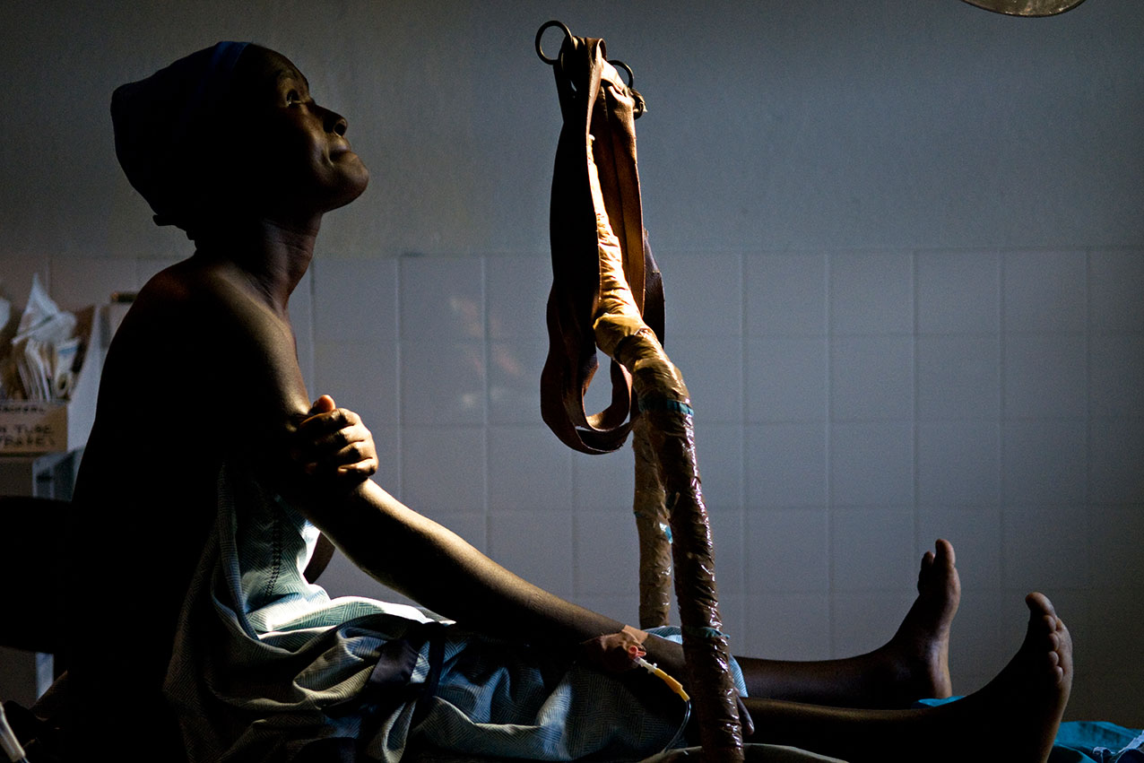 Sexual Violence in Eastern Congo-007