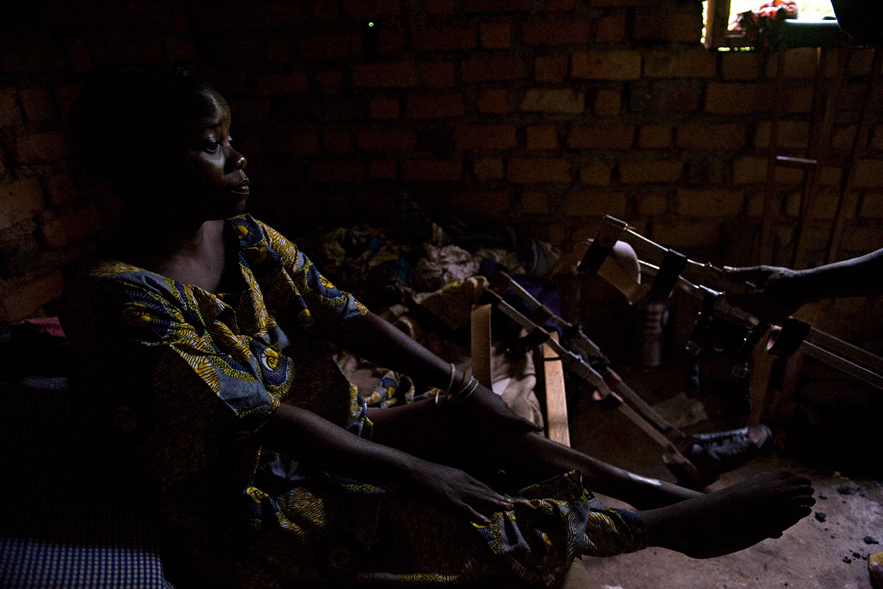 Sexual Violence in Eastern Congo-011