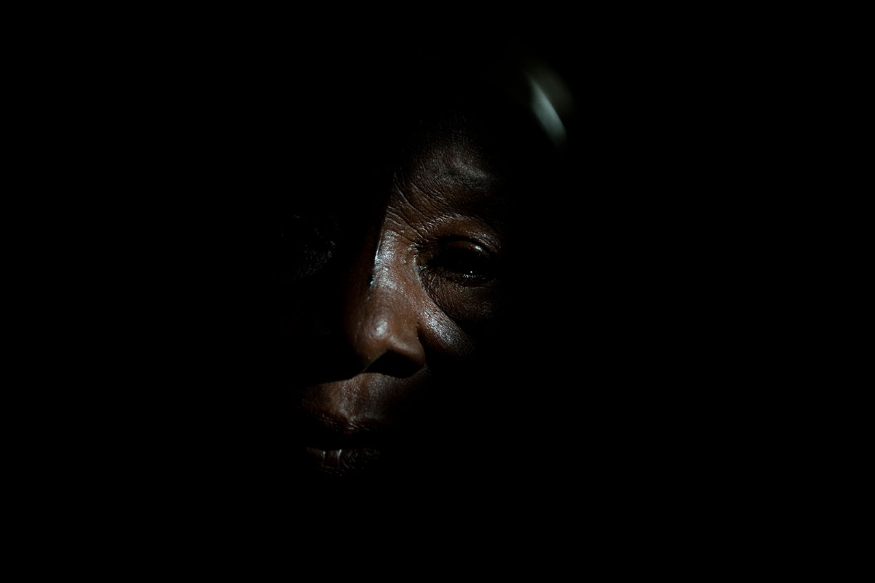 Sexual Violence in Eastern Congo-012