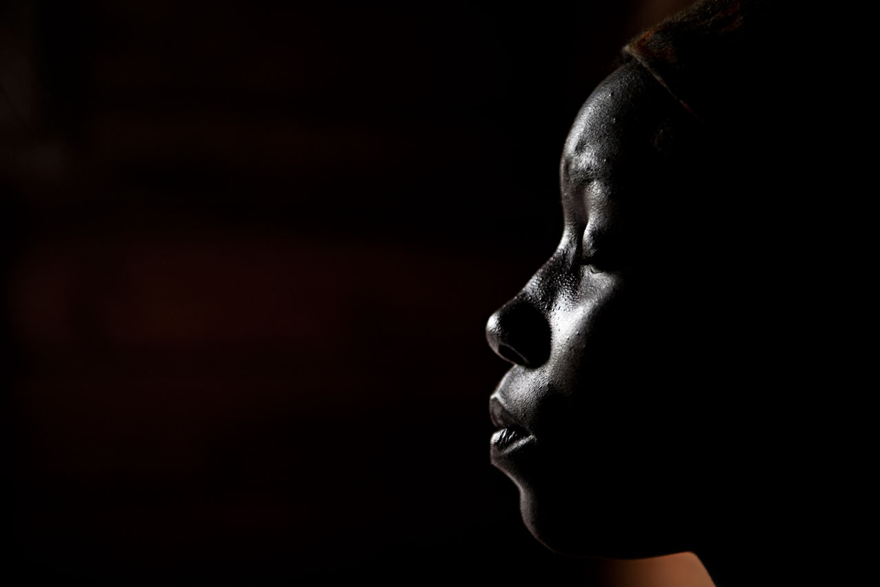 Sexual Violence in Eastern Congo-016