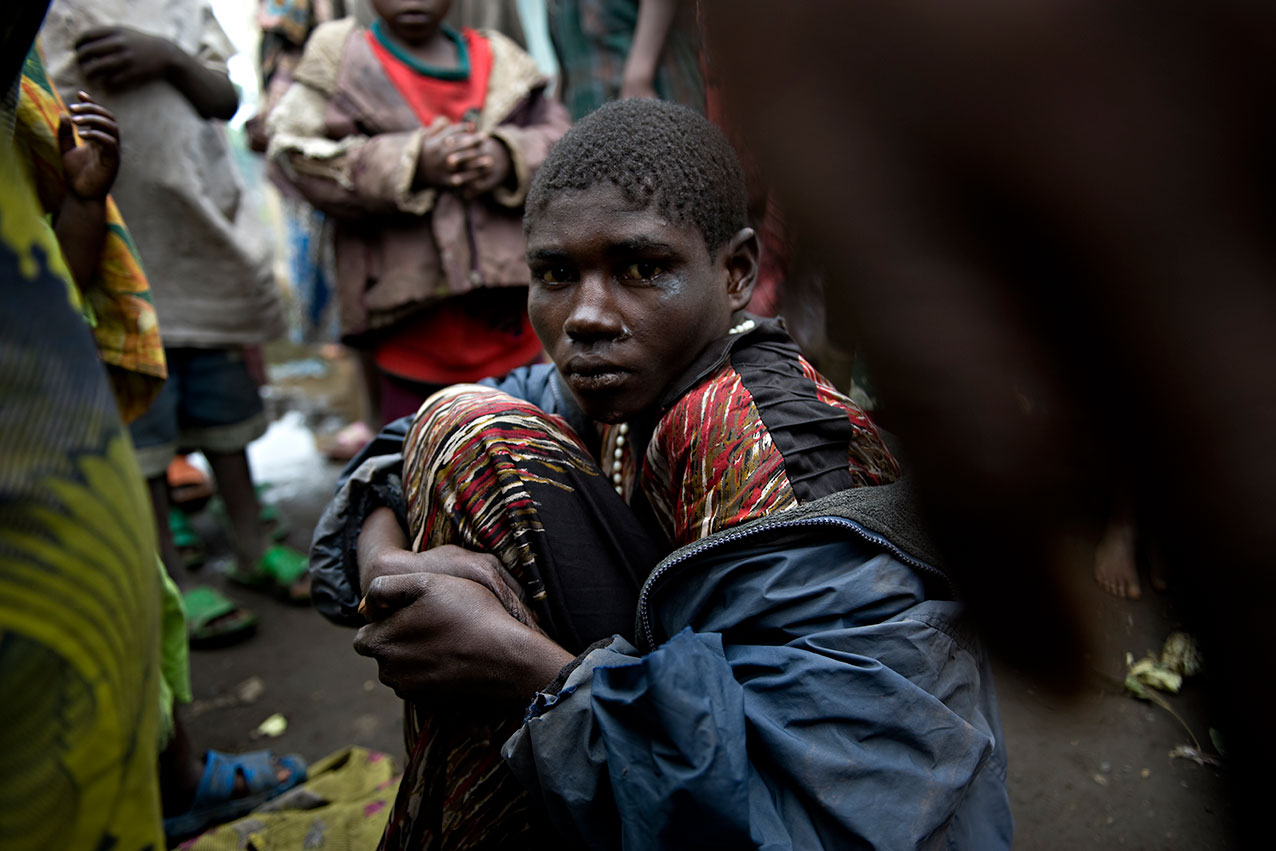 Sexual Violence in Eastern Congo-018