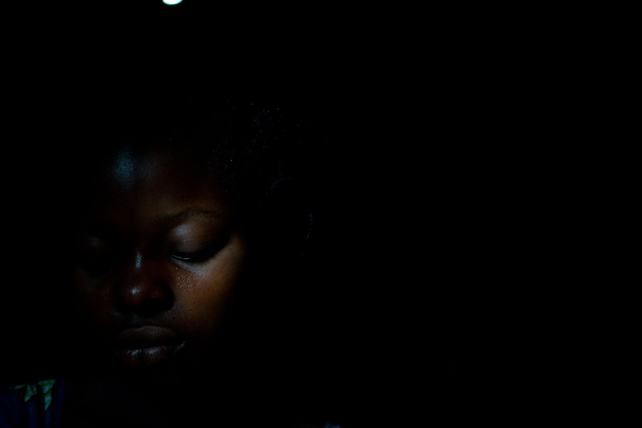 Sexual Violence in Eastern Congo-020