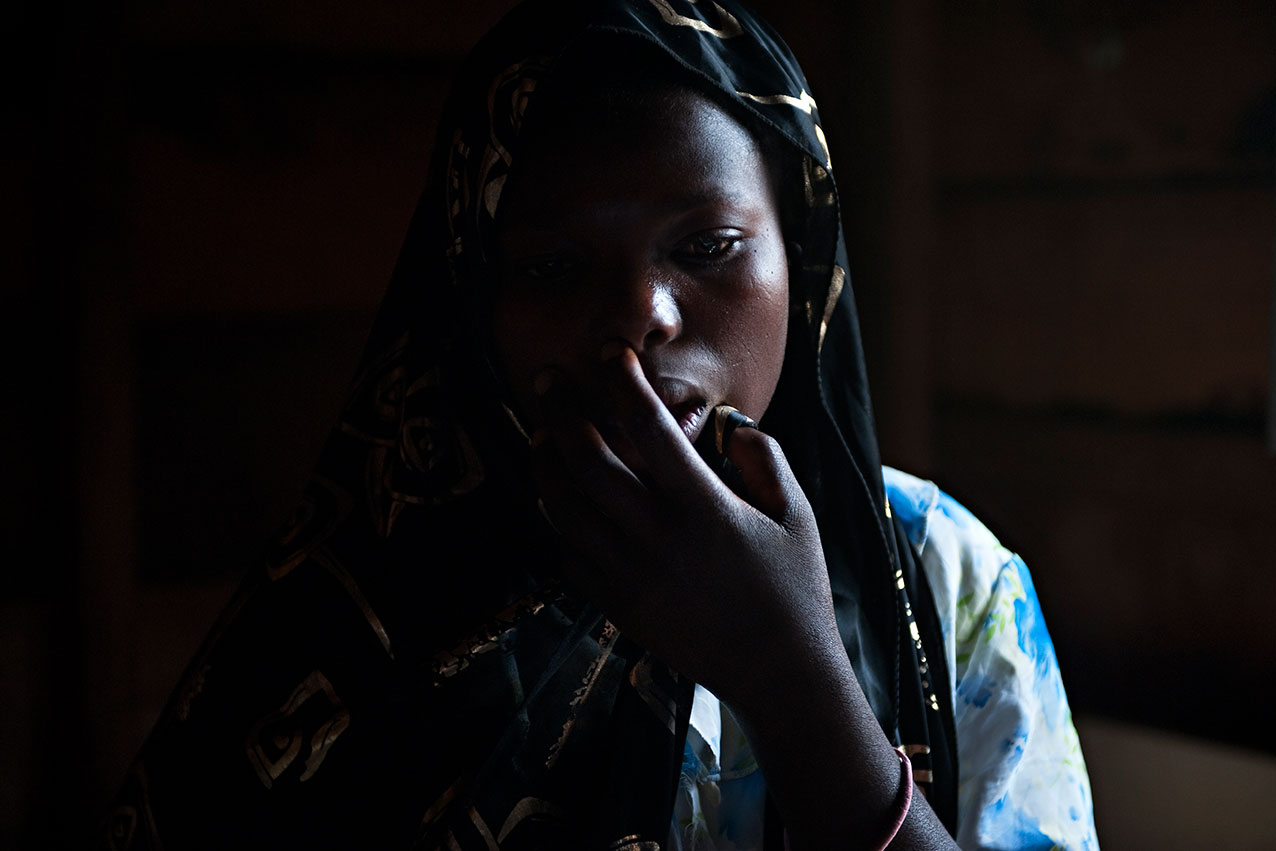 Sexual Violence in Eastern Congo-021