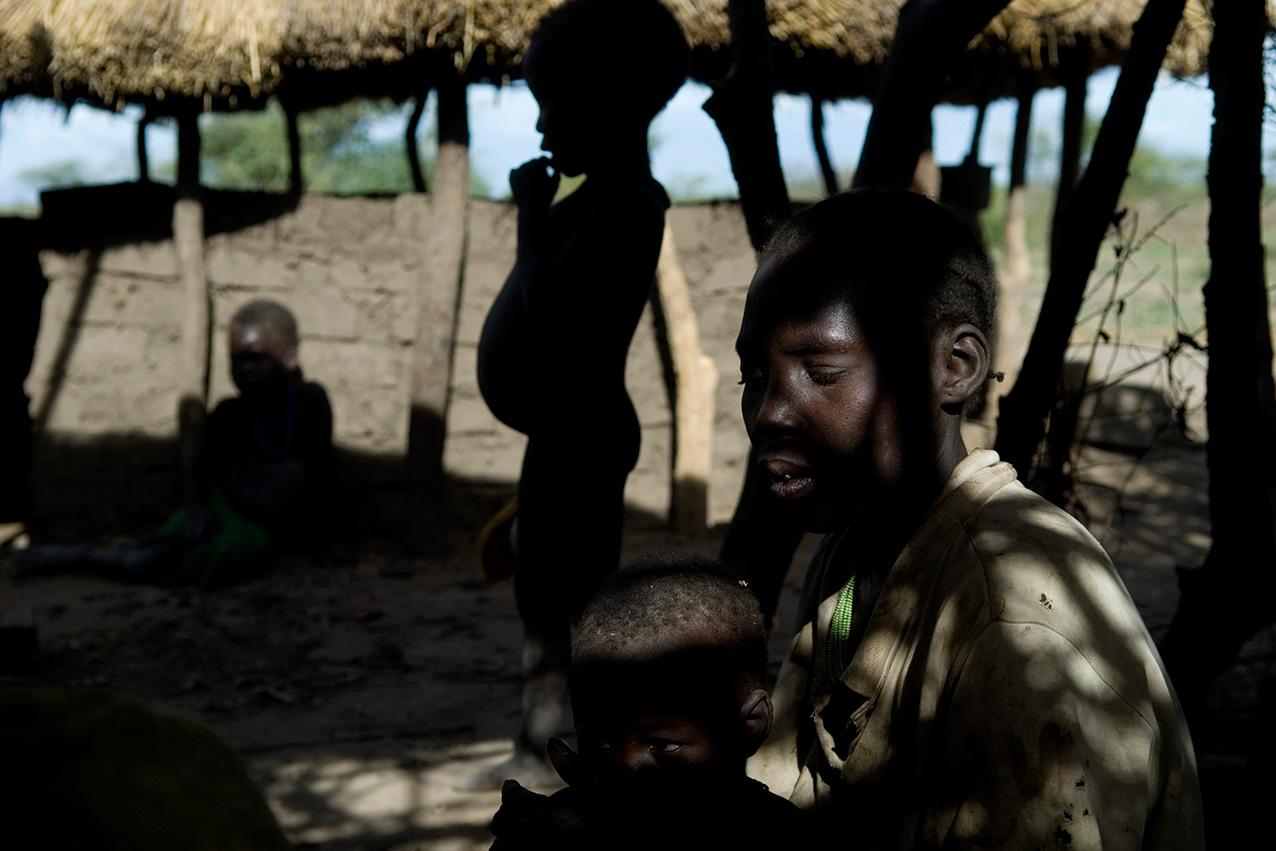 Hambruna-Uganda-Astrada-12