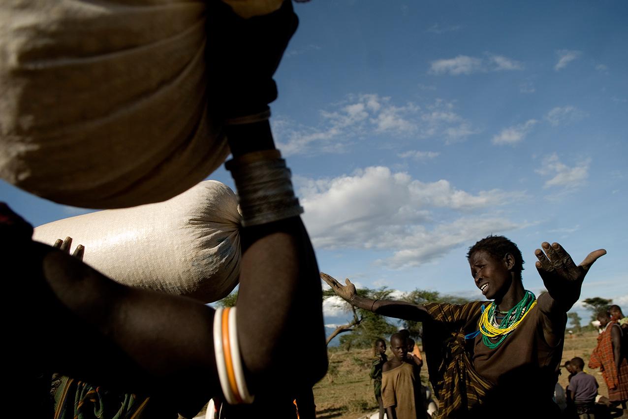 Hambruna-in-Uganda-00013