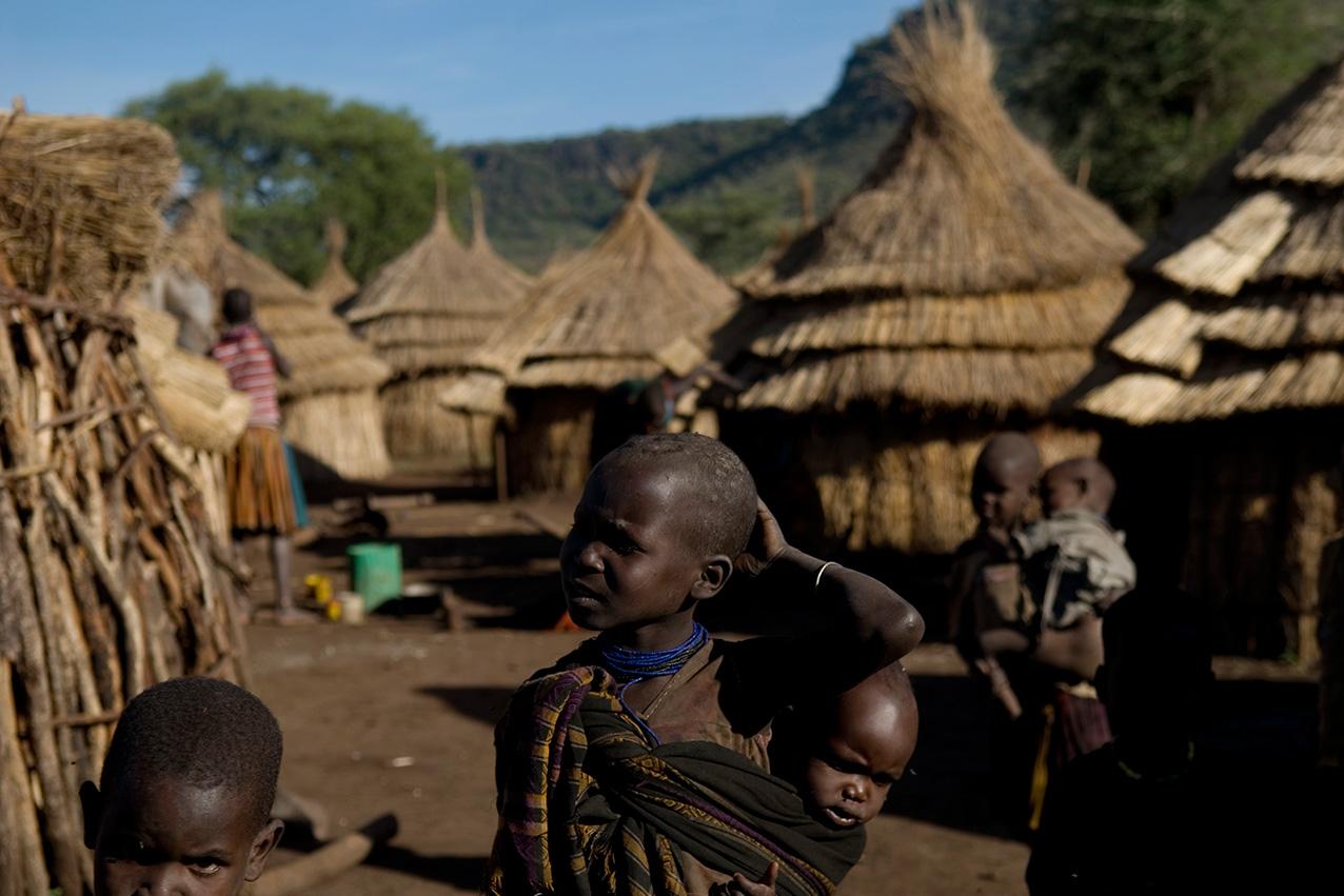 Hambruna-in-Uganda-00015