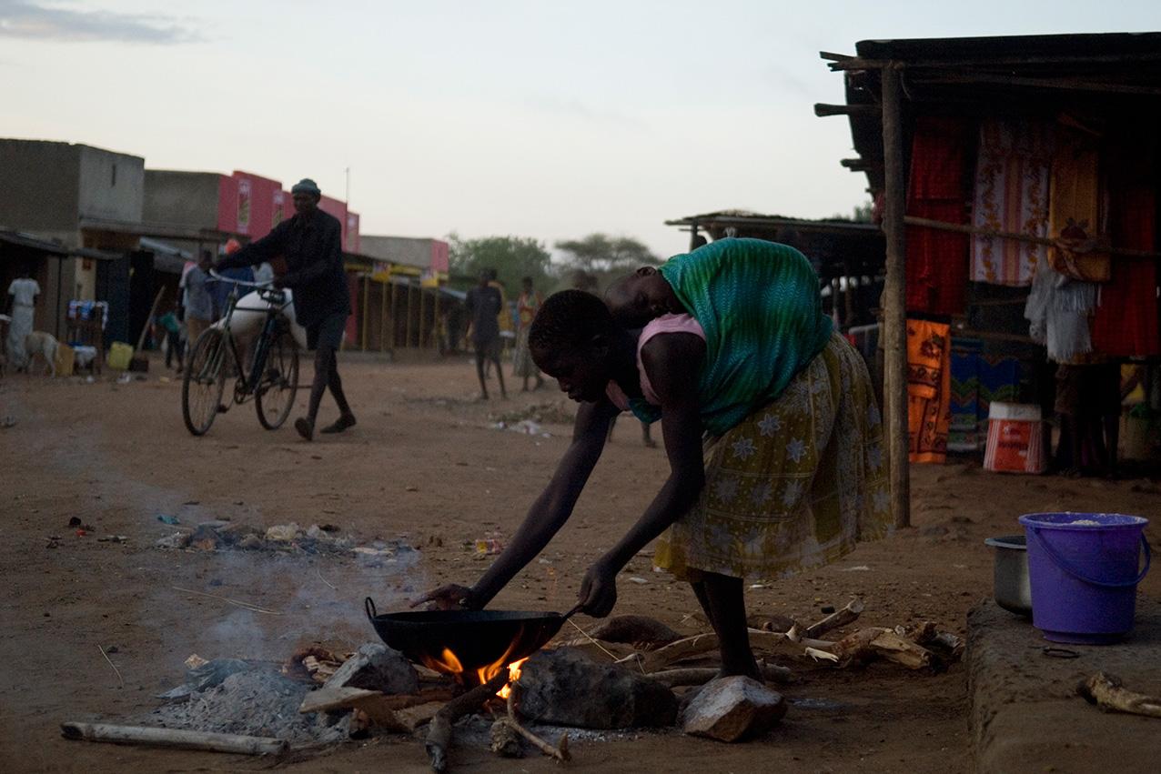 Hambruna-in-Uganda-00016