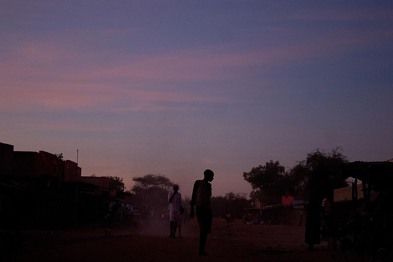 Hambruna-in-Uganda-00017