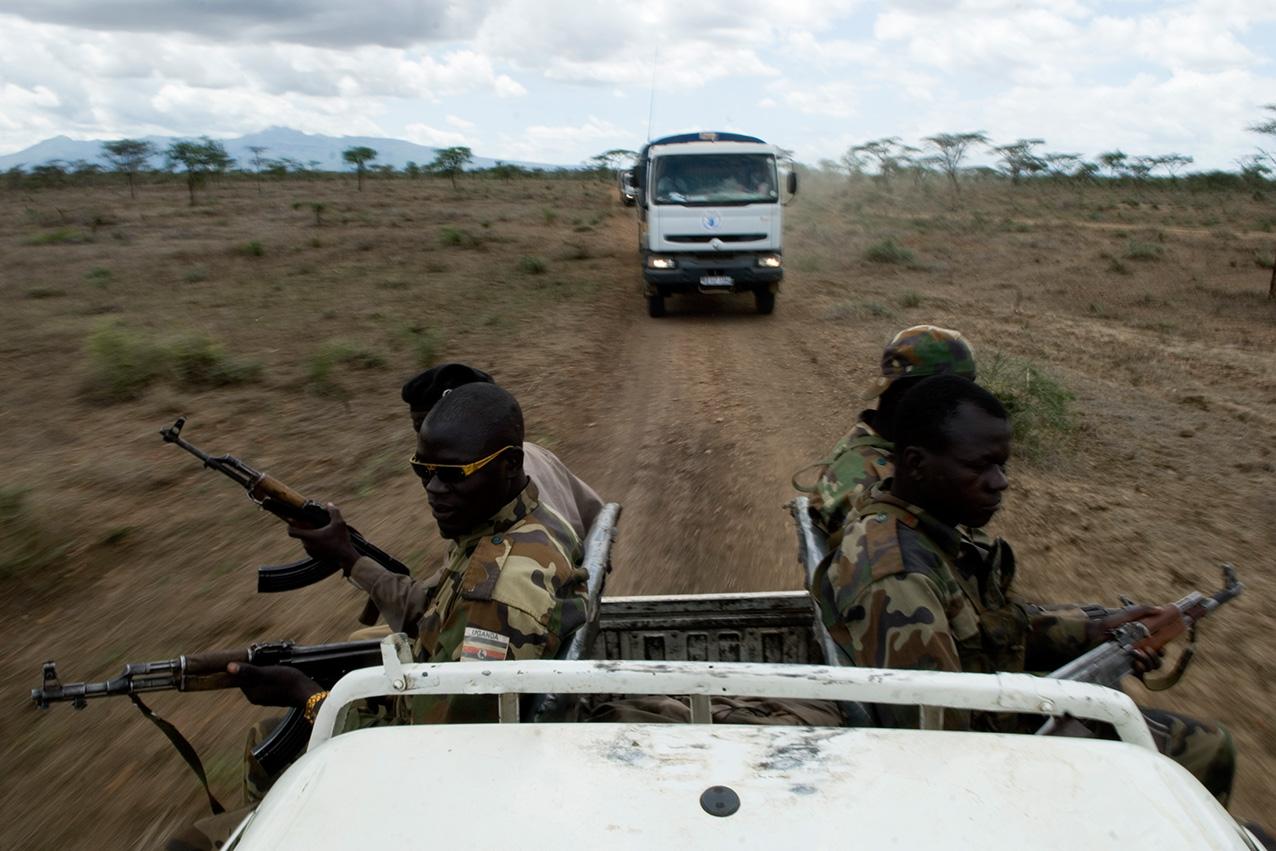 Hambruna-in-Uganda-00020