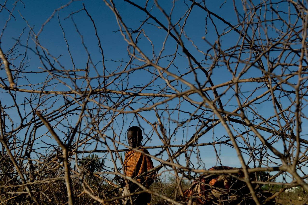Hambruna-in-Uganda-00021